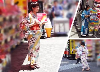 2016_yukatamusume2